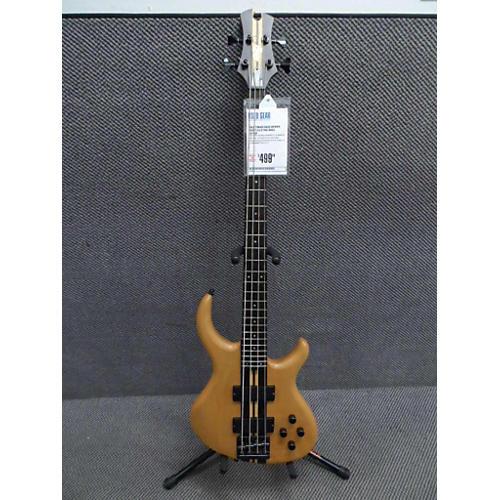 Tobias Bass Electric Bass Guitar