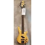 Kawai Bass Electric Bass Guitar