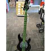 OLP Bass Electric Bass Guitar