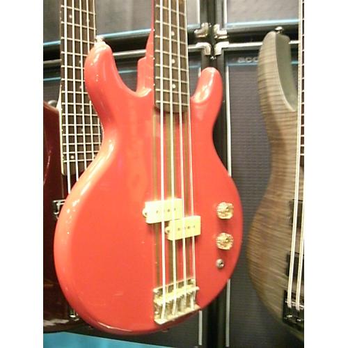 Cort Bass Electric Bass Guitar