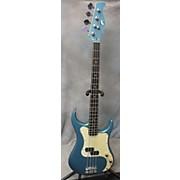 AXL Bass Electric Bass Guitar