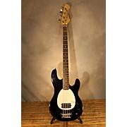 Samick Bass Electric Bass Guitar