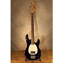 Samick Bass Electric Bass Guitar