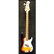 Glen Burton Bass Electric Bass Guitar