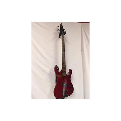 Vantage Bass Electric Bass Guitar-thumbnail