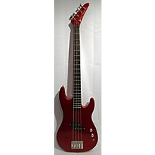 Kay Bass Electric Bass Guitar