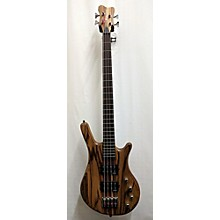 Kona Bass Electric Bass Guitar