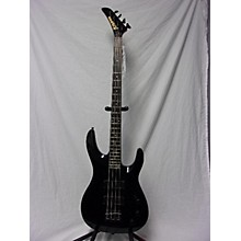Kramer Bass Electric Bass Guitar