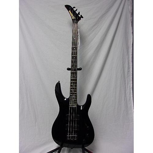 Kramer Bass Electric Bass Guitar