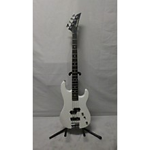 Charvette By Charvel Bass Electric Bass Guitar