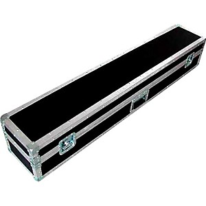 NS Design Bass Flight Case by NS Design