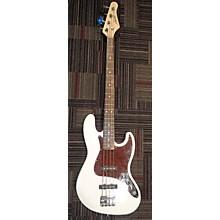 Austin Bass GTR Electric Bass Guitar