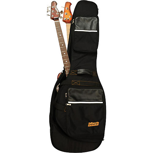 Markbass Bass Gig Bag 24