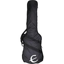Epiphone Bass Gig Bag