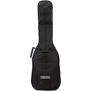 WolfPak Bass Guitar Gig Bag by WolfPak