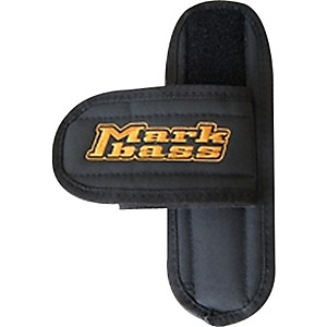 Markbass Bass Keeper Strap by Markbass