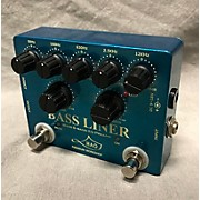 Hao Bass Liner Pedal