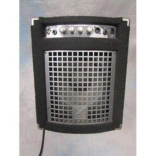Yorkville Bass Master XM50 Bass Combo Amp-thumbnail