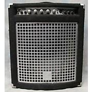 Yorkville Bass Master Xm100 Guitar Combo Amp