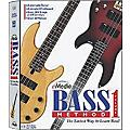 Emedia Bass Method 1 CD-ROM-thumbnail
