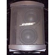 Bose Bass Module Model B1 Sound Package