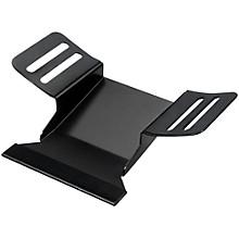 Bass Plate Bass Pedal Docking Plate