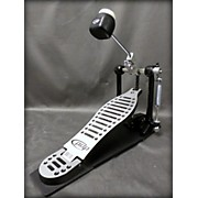 PDP Bass Pedal Pdsp450 Single Bass Drum Pedal