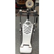 Yamaha Bass Pedal Single Bass Drum Pedal