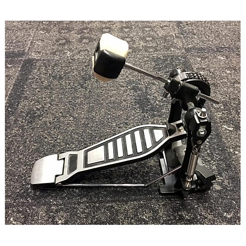 Sound Percussion Labs Bass Pedal Single Bass Drum Pedal-thumbnail