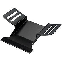 Bass Plate Bass Plate Bass Drum Pedal Docking Plate, 22 in.