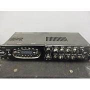 Line 6 Bass Pod XT Pro Multi Effects Processor