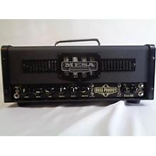 Mesa Boogie Bass Prodigy Four:88 Tube Bass Amp Head