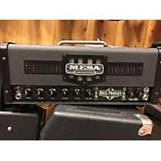 Mesa Boogie Bass Prodigy Tube Bass Amp Head
