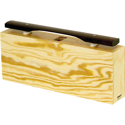 Studio 49 Bass Resonator Bar A Bar, Kb/Bx-10