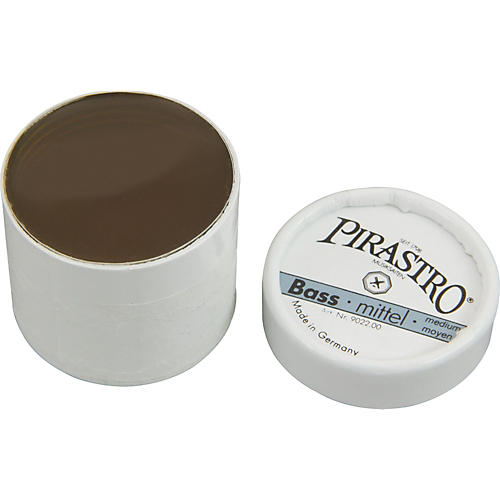 Pirastro Bass Rosin Standard