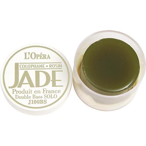 Jade Bass Rosin-thumbnail