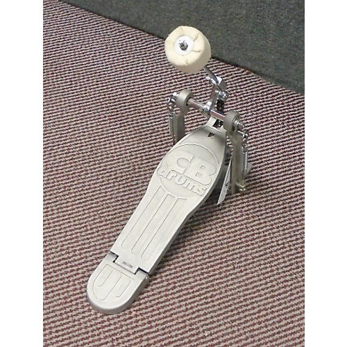 Bass Single Bass Drum Pedal-thumbnail