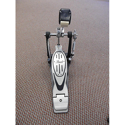 Pearl Bass Single Bass Drum Pedal-thumbnail
