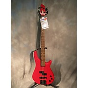 Fernandes Bass Solid Body Electric Guitar