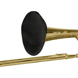 Softone Bass Trombone Mute by