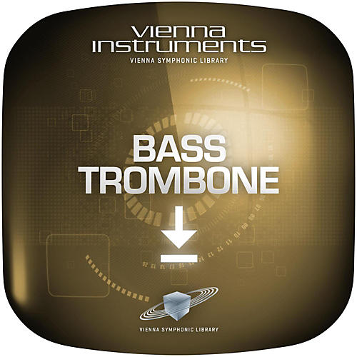 Vienna Instruments Bass Trombone Upgrade To Full Library-thumbnail