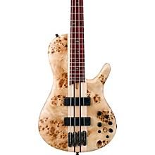 Ibanez Bass Workshop SR Cerro Singlecut 4 String Electric Bass Guitar