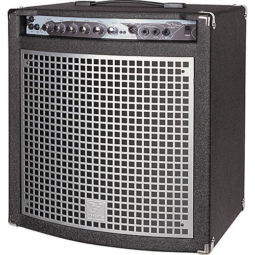 Yorkville BassMaster XM200T Bass Combo