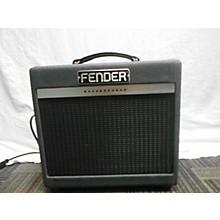 Fender Bassbreaker 007 7W 1x10 Tube Guitar Combo Amp