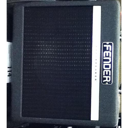 Fender Bassbreaker 007 7W Guitar Combo Amp-thumbnail