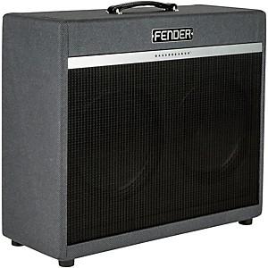 Fender Bassbreaker 140 Watt 2x12 Guitar Speaker Cabinet