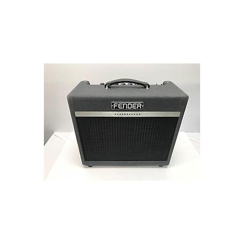 used fender bassbreaker 15w tube guitar amp head guitar center. Black Bedroom Furniture Sets. Home Design Ideas