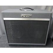 Fender Bassbreaker 2x12 Guitar Cabinet
