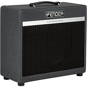Fender Bassbreaker 70 Watt 1x12 Guitar Speaker Cabinet