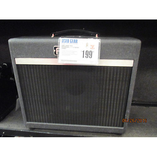 Fender Bassbreaker BB-112 Guitar Cabinet-thumbnail